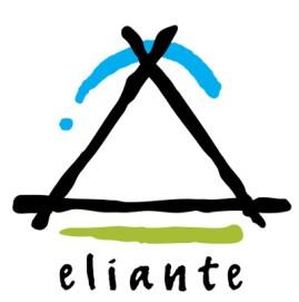 logo_eliante_new_small