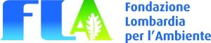 Logo_FLA1_colori
