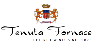 tenuta-fornace-logo