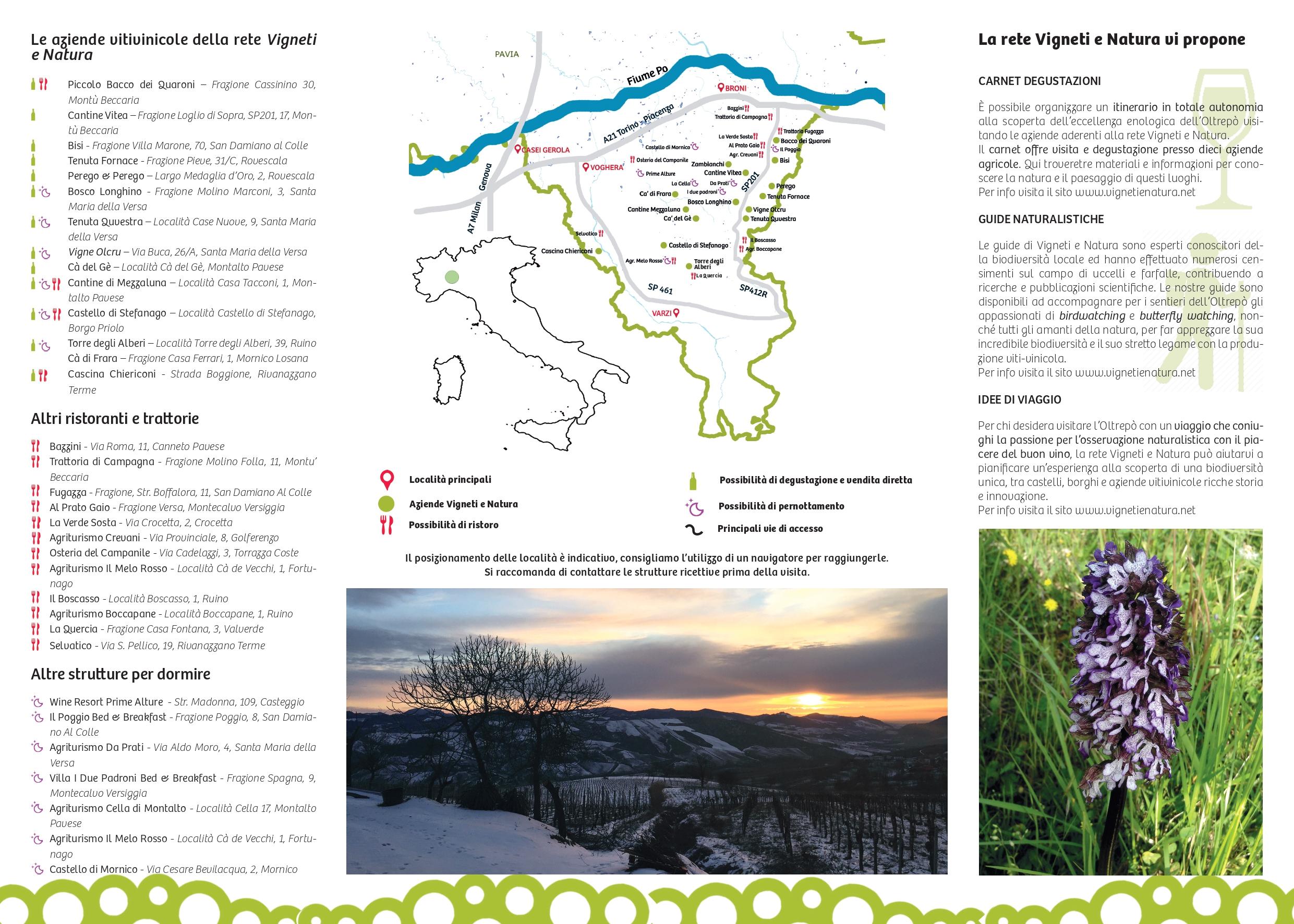 VolantinoTuristico_Oltrepo ver 21-5-19int_page-0001